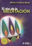 Cristina Beati, El ABC de la meditacion
