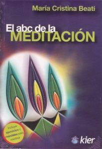 ABC Meditacion Cristina Beati