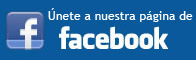 Sermasyo Facebook