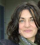 Karina Prevende
