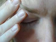 Efectos del estrés sobre el cuerpo
