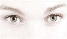 Ojos para atender
