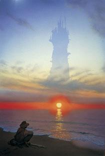 Stephen King La Torre Oscura