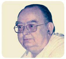 Antonio Blay