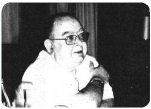 Antonio Blay curso