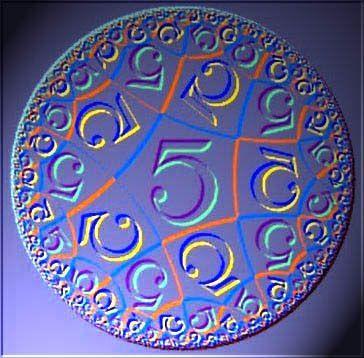 numero-5-cinquidad