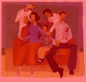 numeros-familia