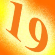 numerologia-karmico1