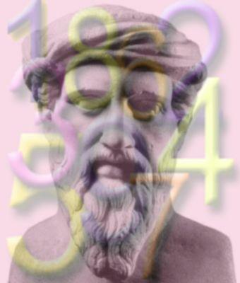 Pitagorasnumeros