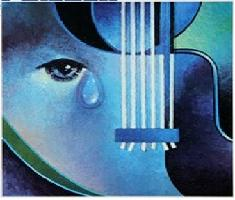 guitarra-llora