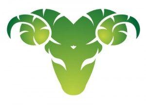 Características y Personalidad del Signo Aries