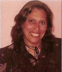 Cristina Beati