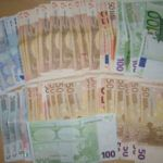 dinero-crisis