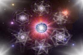 images geometricas