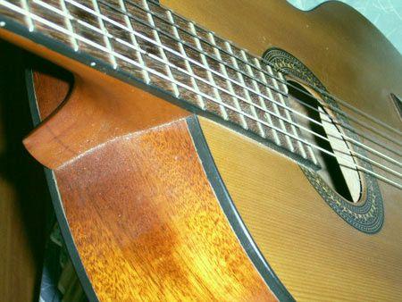Musicoterapia: Desarrollo personal a través de la música