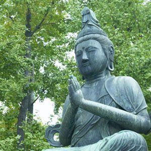namaste-buddha