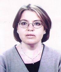 Amadeli Diaz Carrasco