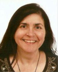 maria jose isidoro