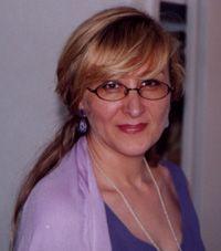 Nina Llinares