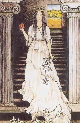 tarot-a02-sacerdotisa