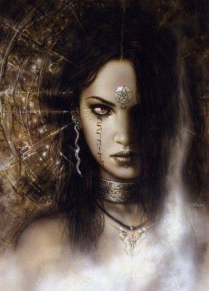 luis-royo-labyrinth-tarot