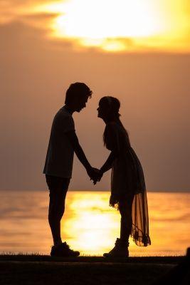 pareja-ideal