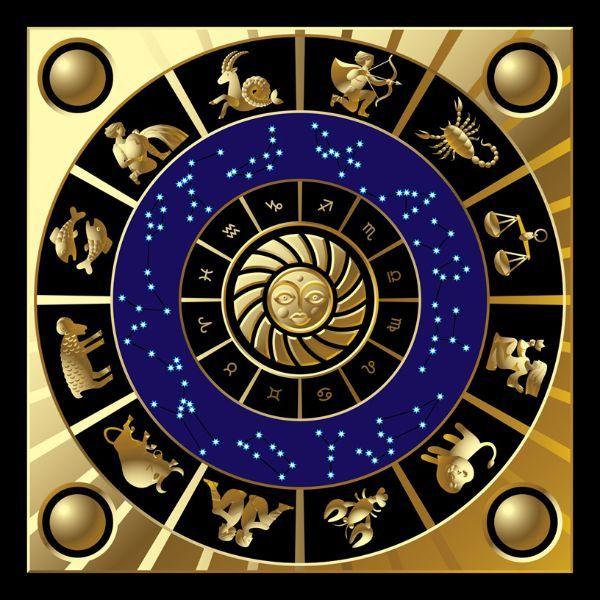 zodiaco-dorado