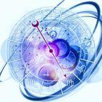 ¿Para qué sirve aprender Astrología Transpersonal? ¿Es útil?