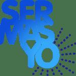 Logo Sermasyo