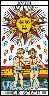 Opt In Image