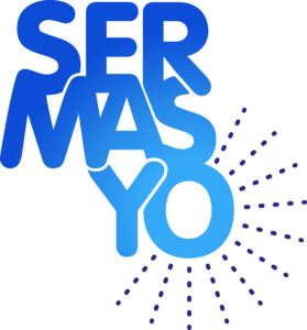 Sermasyo