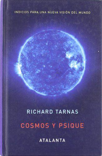 Libros recomendados de Astrología Psicológica