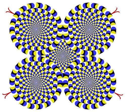 efectos-ast-opticos