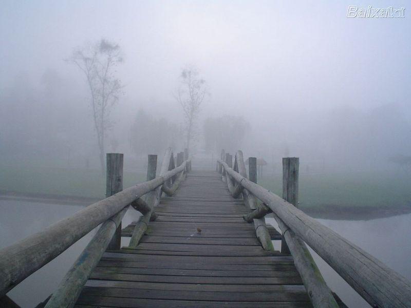 frio-puente-capricornio
