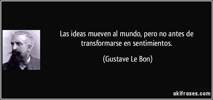 ideas-gustave-le-bon