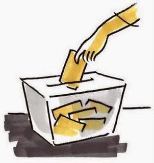 voto-electoral