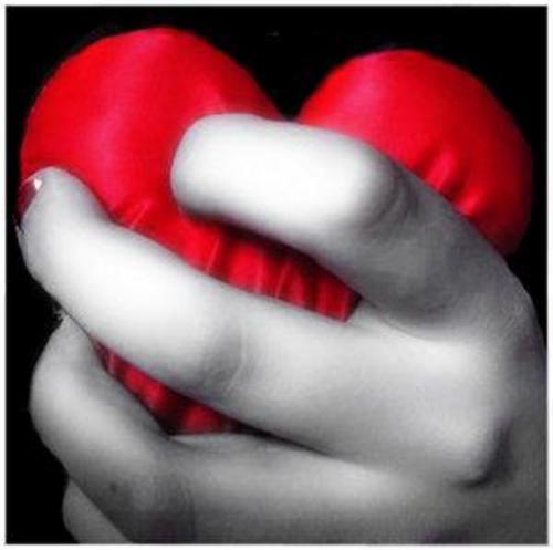 corazon-luna-escorpio