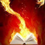 ¿Qué caracteriza a las personas con Júpiter en Aries, Leo y Sagitario? Algo más que Fuego