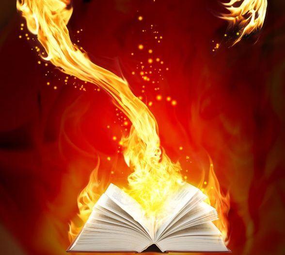 entusiasmo-y-fuego
