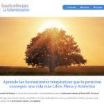¿Renovarse o morir? Nace la nueva plataforma web de la Escuela Sermasyo