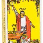 ¿Se puede leer el Tarot? ¿Qué fiabilidad tiene una lectura? Mi historia con el Tarot
