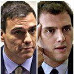 ¿Quién representa la Autoridad? El vacío de poder en España y su relación con Plutón en Capricornio. Crisis en el PSOE