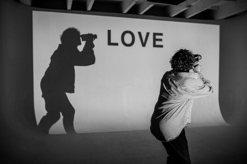 Proyectar amor en Venus Piscis